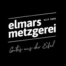 logo-elmars-bw