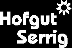 logo-hofgut-edit