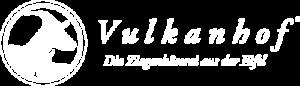 logo-vulkanhof-bw