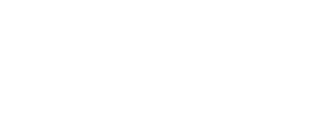 logo-willis-bw